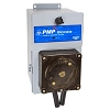 PMP Plus Series Pumps