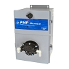 PMPE Plus Electric Diaphragm Series Pumps