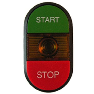 Start Stop Switch